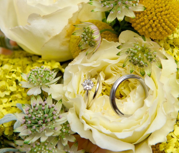 wedding rings and flowers.jpg